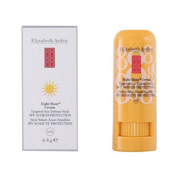 Solcreme Sun Defense Stick Elizabeth Arden SPF 50 (6.8 g)