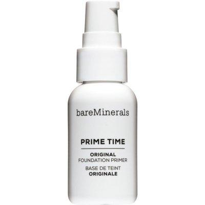 Bareminerals Primer - Prime Time Original Foundation Primer