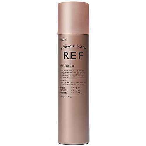 REF. 335 Root to Top, 250ml