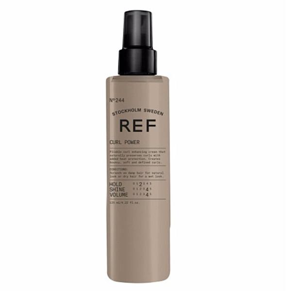 REF. 244 Curl Power, 125 ml