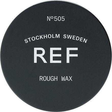 REF. 505 Rough Wax, 85 ml