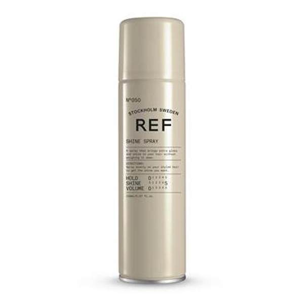 REF. 050 Shine Spray, 150ml