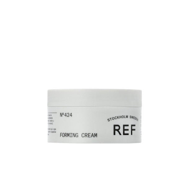 REF. 424 Forming Cream, 85 ml
