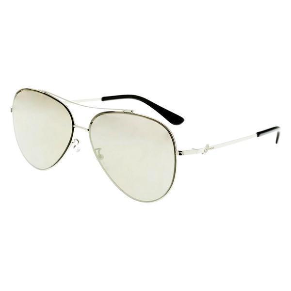 Solbriller til kvinder Guess GF0301-10C