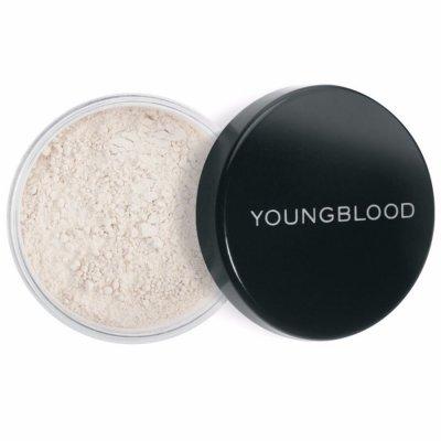 Youngblood - Highlighter - Lunar Dust Petite - Twilight