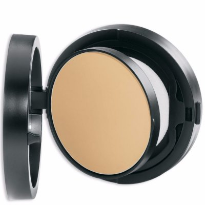 Youngblood - Creme Pudder Foundation - Barely Beige