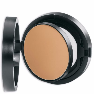 Youngblood - Creme Pudder Foundation - Warm Beige