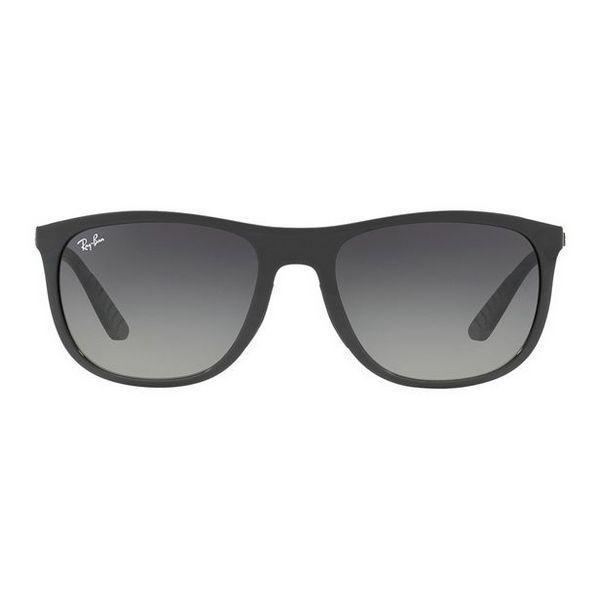 Solbriller Ray-Ban RB4291 618511 (58 mm)