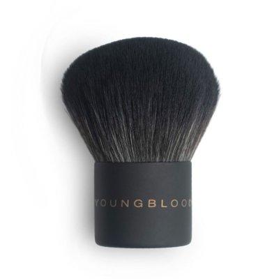 Youngblood - Makeup Børste - Luxe Kabuki Yb1
