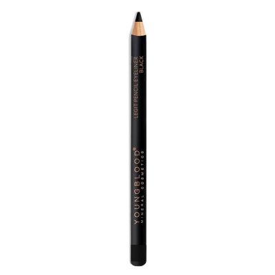Youngblood - Legit Eye Pencil - Black