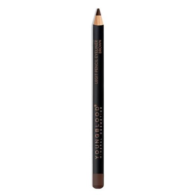 Youngblood - Legit Eye Pencil - Brown
