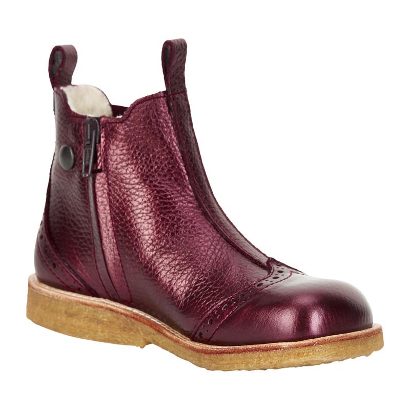 Angulus boot 6069-101