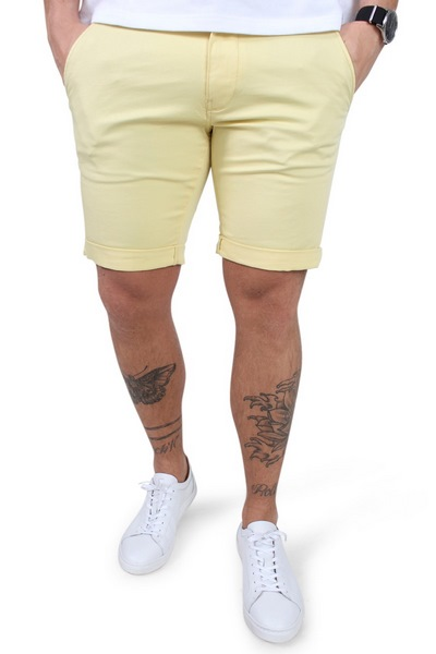 Selected ShhParis Shorts Sundress