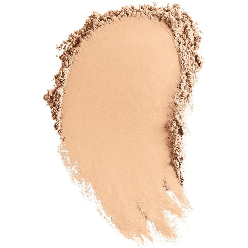 Bareminerals - Blemish Rescue Foundation - 1Nw Fairly Light