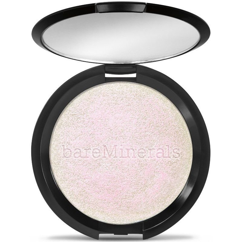 Bareminerals - Pressed Highlighter - Whimsy
