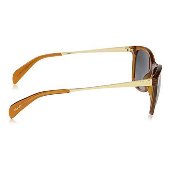 Solbriller til kvinder Tous STO918-5406BC