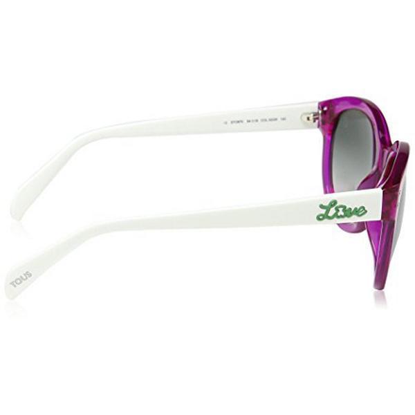 Solbriller til kvinder Tous STO870-5402GR