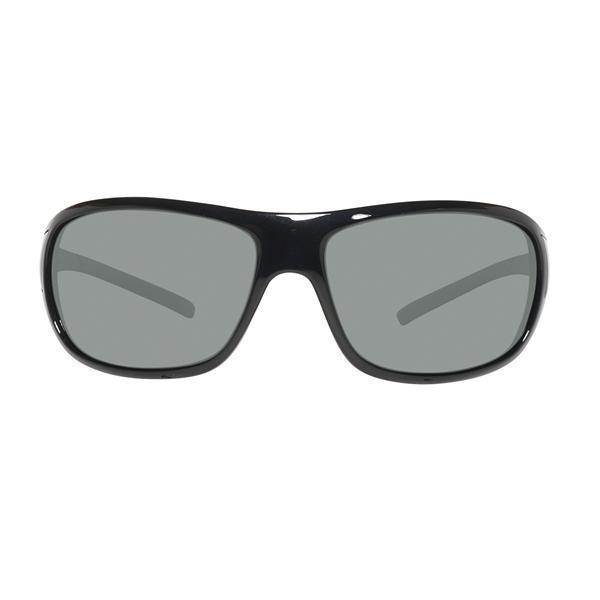 Solbriller til mænd Polaroid S8217-807