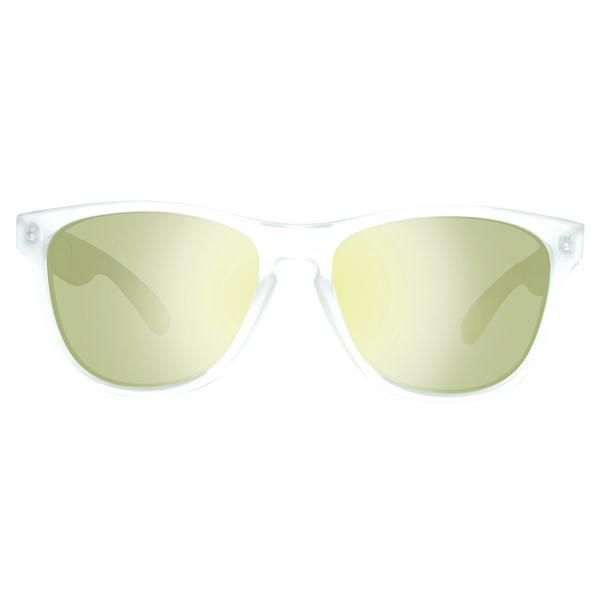 Solbriller Polaroid S8443-CX5