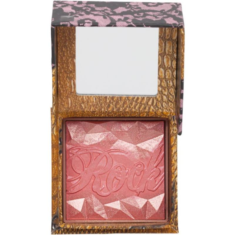 Benefit Rockateur Powder Blush 5 gr.