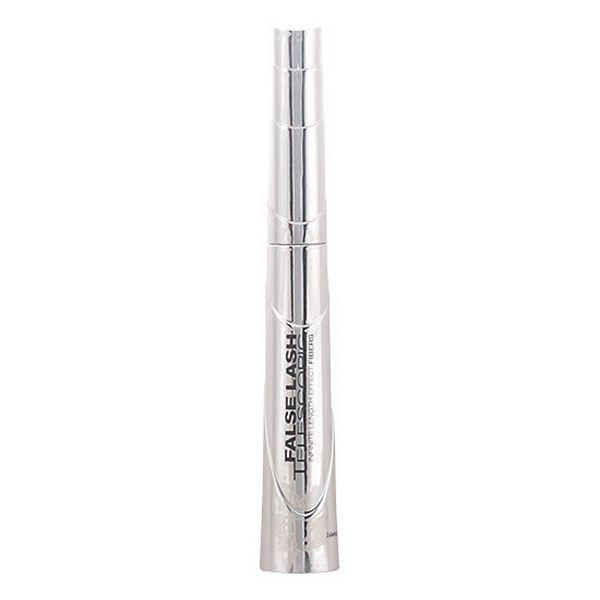 Mascara til Øjenvipper Faux Cils Telescopic L'Oreal Make Up 106710