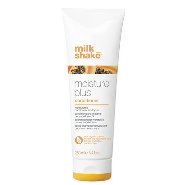 Milk_Shake Moisture Plus Conditioner, 250ml