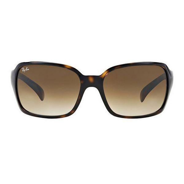 Solbriller til mænd Ray-Ban RB4068 710/51 (60 mm)