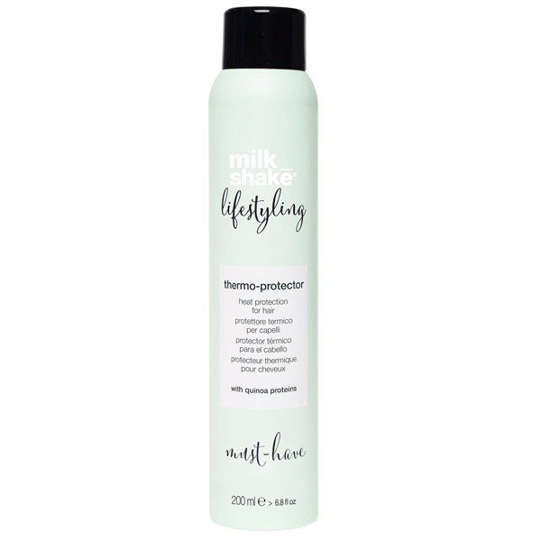 Milk_Shake Lifestyling Thermo Protector, 200 ml