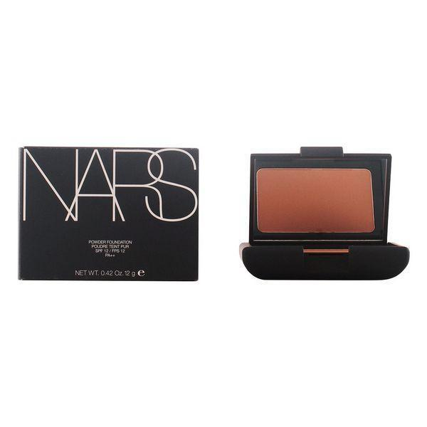 Kompakt makeup Nars 620281