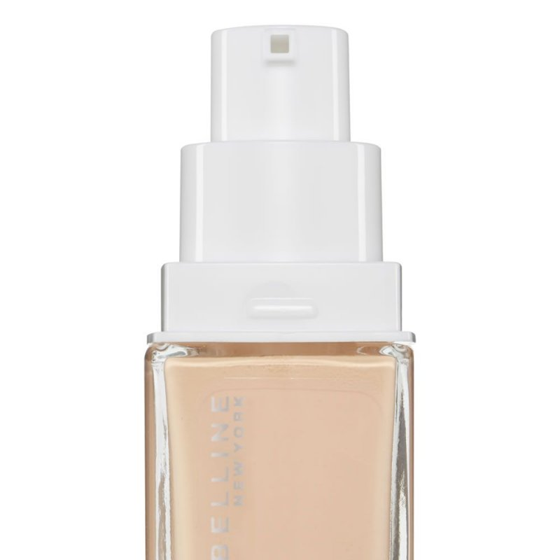 Maybelline Foundation - Superstay 24H - Nude