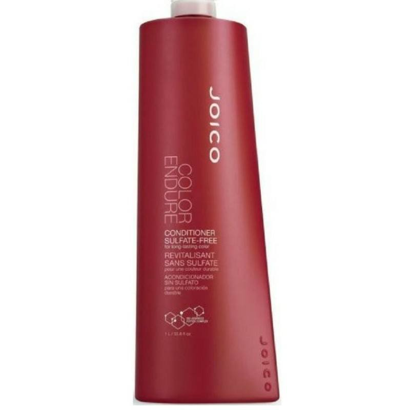 Joico Color Endure Sulfate-Free Conditioner 1000 ml