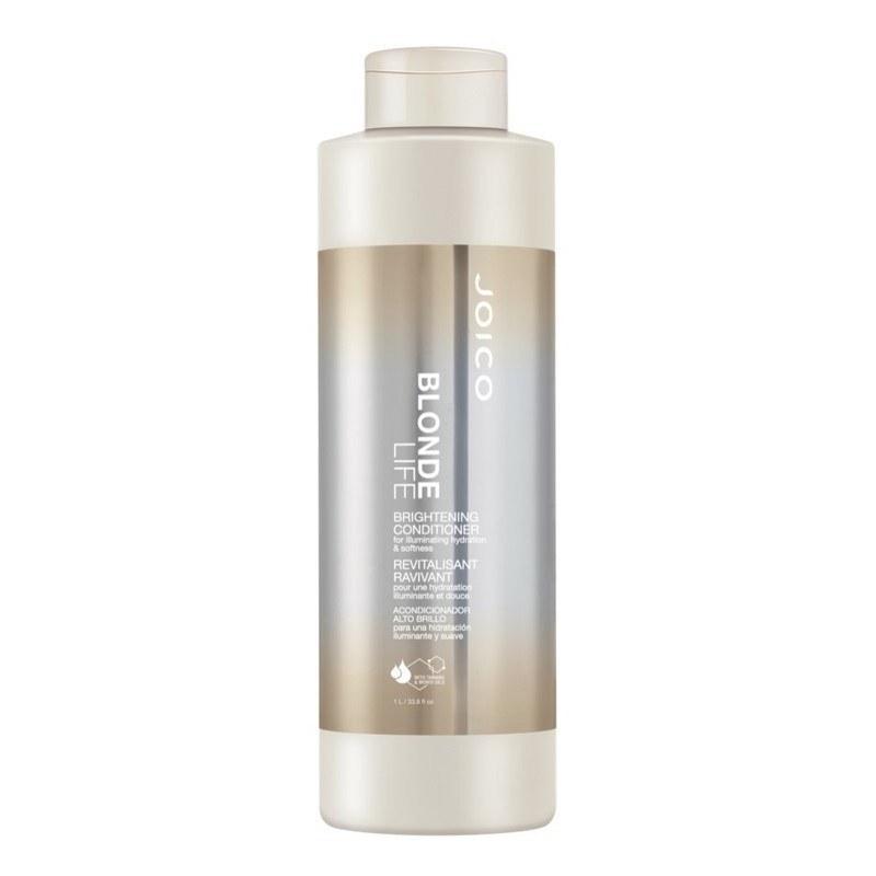 Joico Blonde Life Brightening Conditioner 1000 ml
