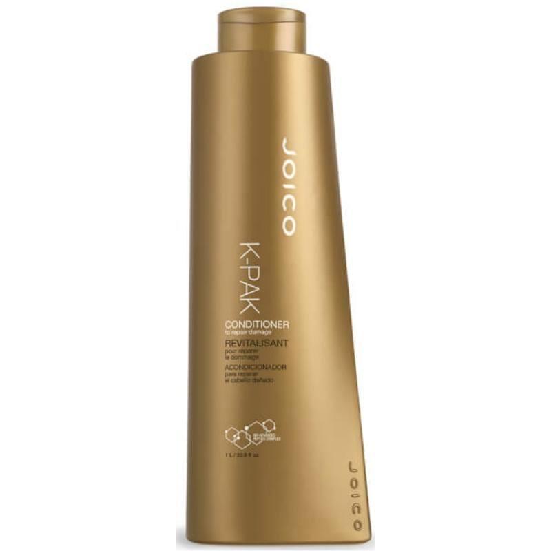 Joico K-Pak Conditioner 1000 ml