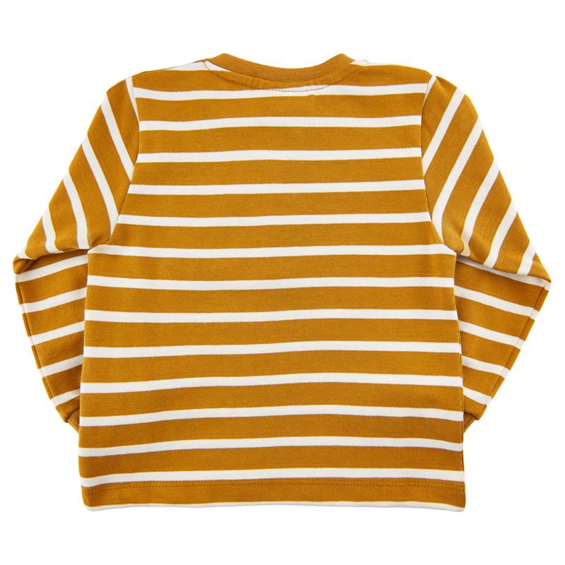 Noa noa sweatshirt 2-5790-1 00768