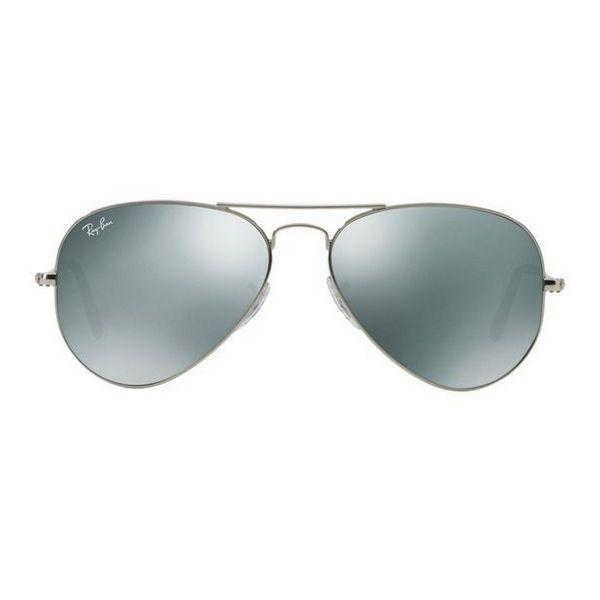 Solbriller Ray-Ban RB3025 W3275 (55 mm)