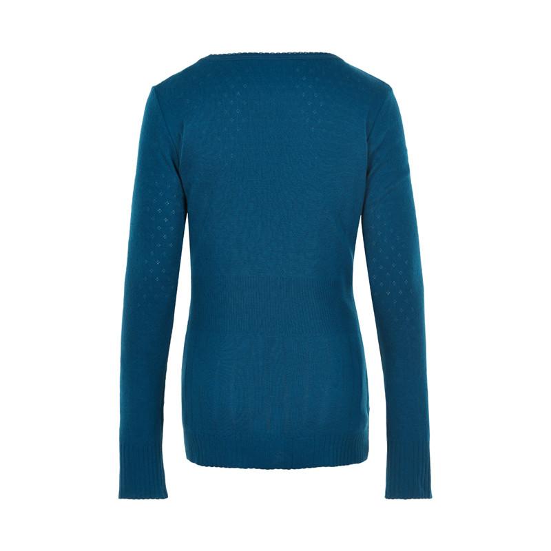Noa noa t-shirt 2-1577-32 01014