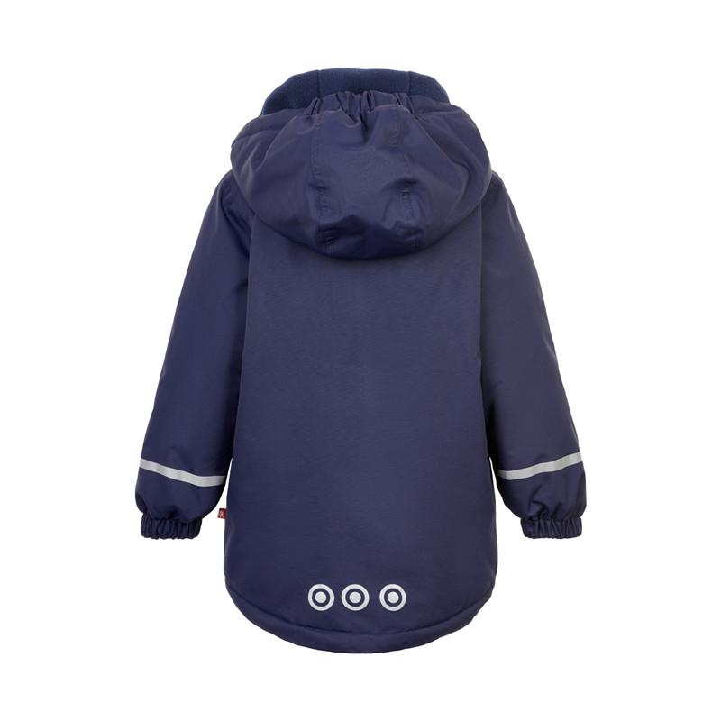 Celavi jakke 330304