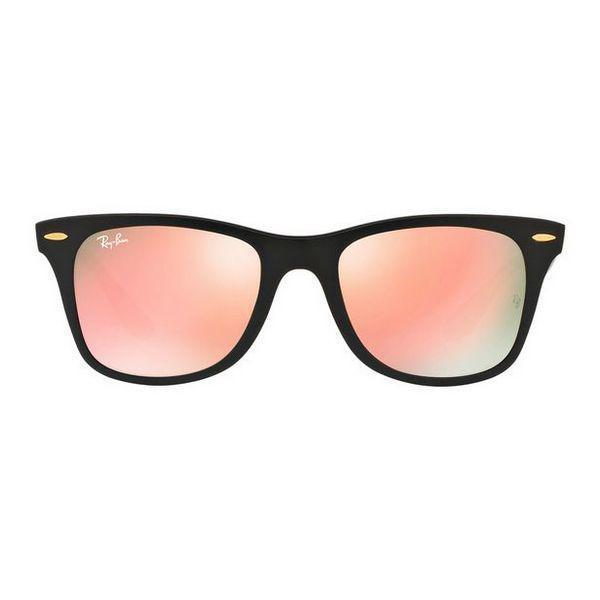 Solbriller Ray-Ban RB4195 601S2Y (52 mm)