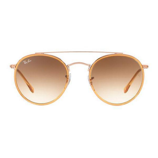Solbriller Ray-Ban RB3647N 907051 (51 mm)