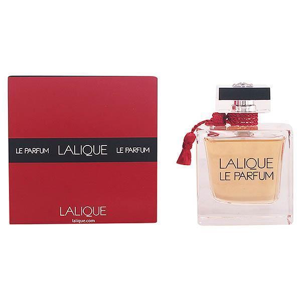 Dameparfume Lalique Le Parfum Lalique EDP