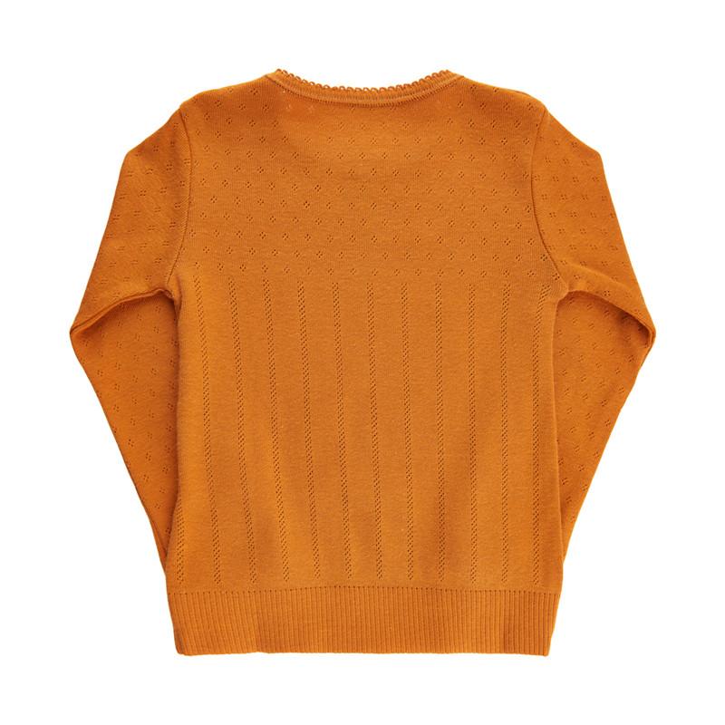 Noa noa t-shirt 2-1909-24 00768