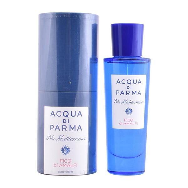 Unisex parfume Blu Mediterraneo Fico Di Amalfi Acqua Di Parma EDT (30 ml)