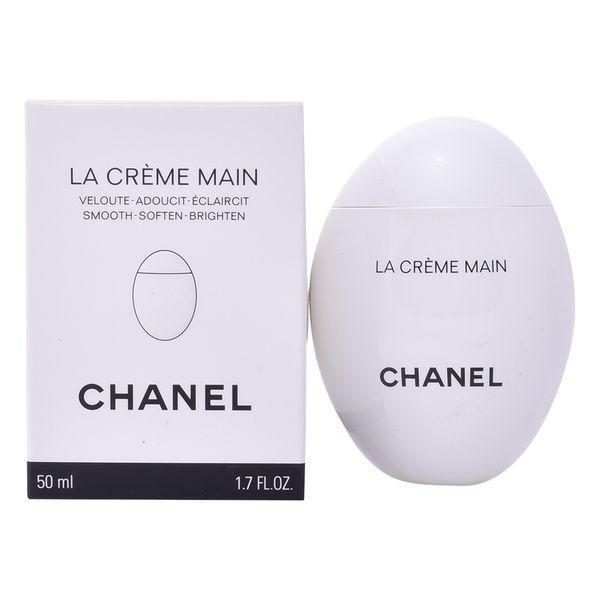 Håndcreme Chanel (50 ml)
