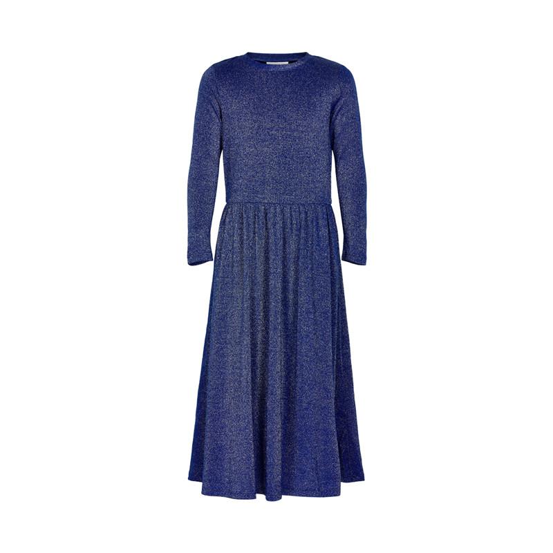 The new melly kjole tn2697
