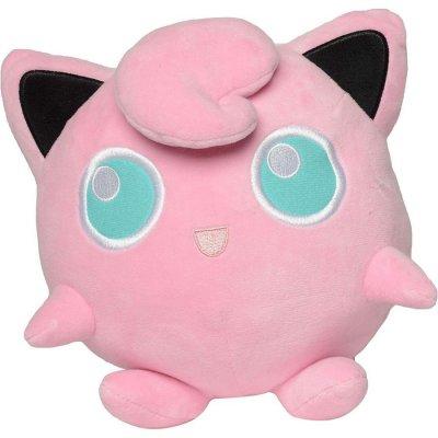 Pokemon - Plush 20 Cm - Jigglypuff