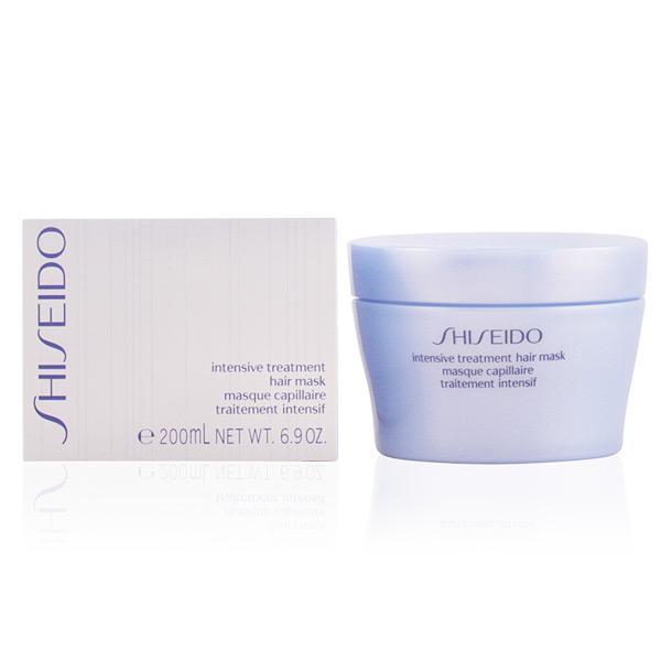 Maske Haircare Shiseido