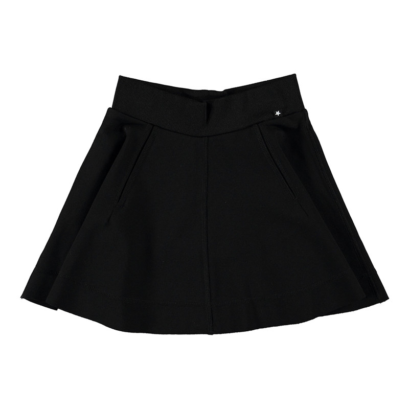 Molo bjoerk nederdel 2w19d118