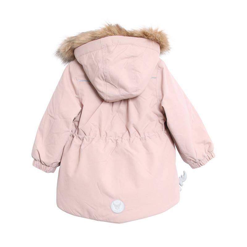 Wheat mona jacket 7817a-996