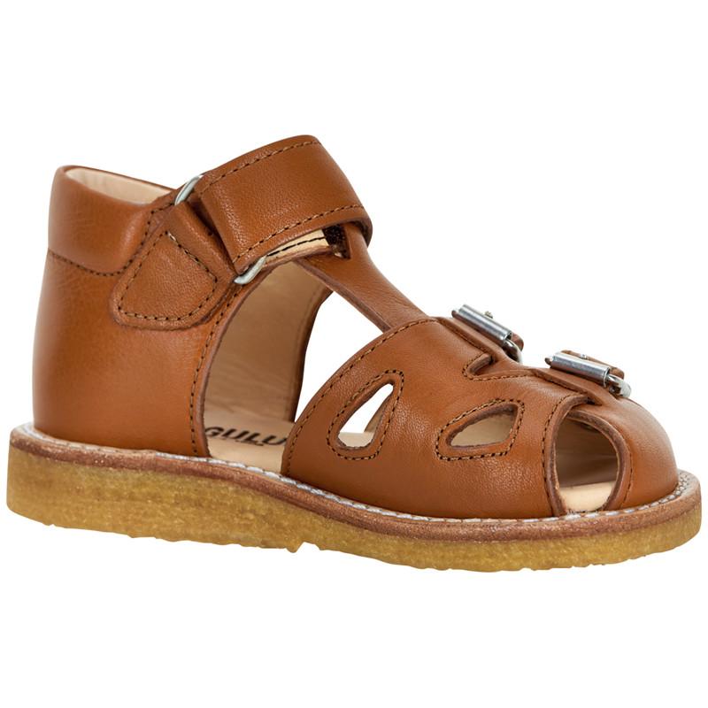 Angulus sandal 5213-101