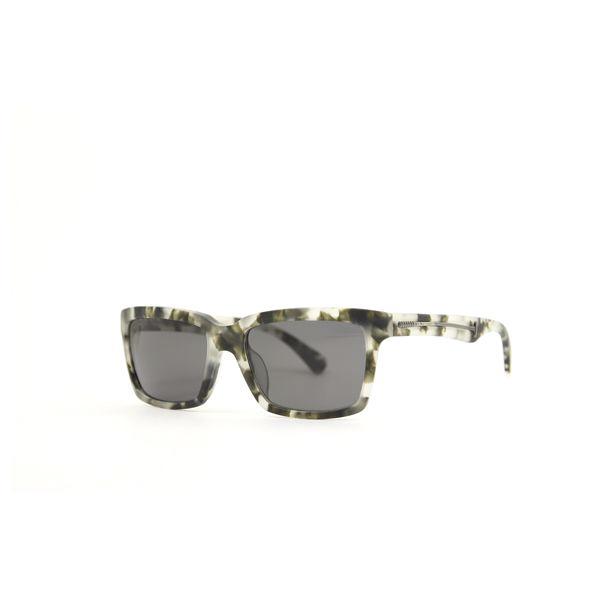 Solbriller til kvinder La Martina LM-52403